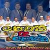 03 - Hoy voy a tomar- Cuerdas de Venezuela Portada del disco