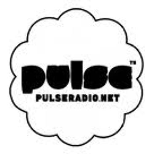 Klub Kids Pulse Radio Mix