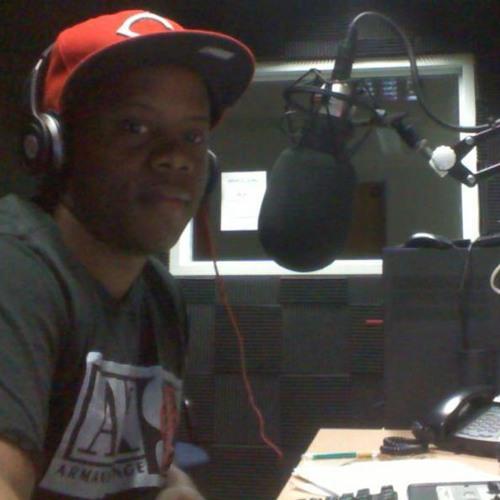JD Radio Air-Check April 2012