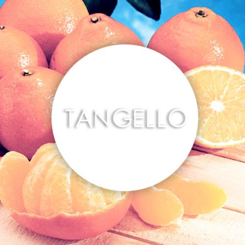 Tangello Numero Un