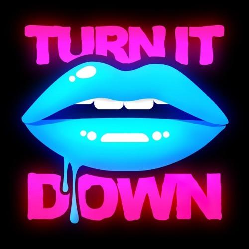 Kaskade - Turn It Down (ElektroLight Remix) PREVIEW