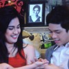JuliElmo - I Only Wanna Give It To You