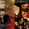 Martyrium - 01 - Intro - Years Of Tension (Violent Showcase Demo 2008)