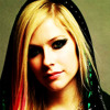 Avril Lavigne - Keep holding on