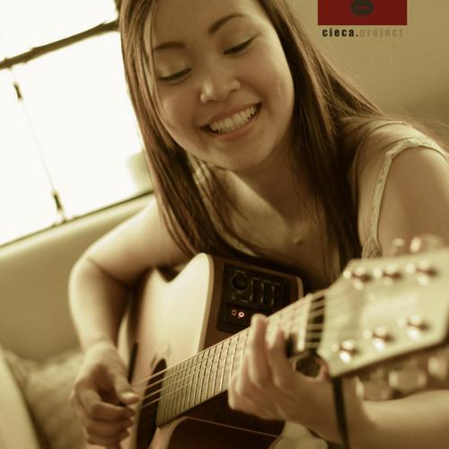 Ikaw Lamang - Silent Sanctuary COVER by Chlara