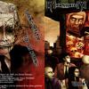 Age Of Destruction (Violent Showcase Demo 2008)