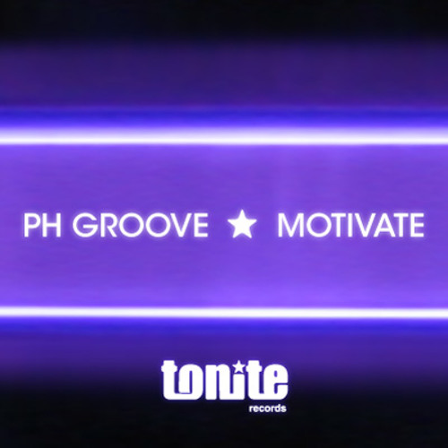 ENERGIZE THE DISCO - PH Groove  (free download)