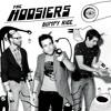 The Hoosiers - Bumpy Ride