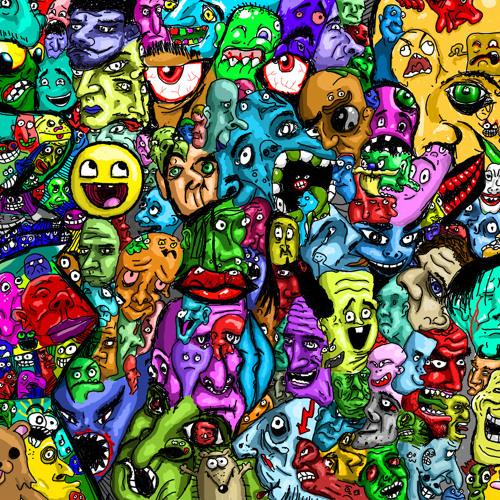 Daniel Kleis & Marvin Lalihatu - About Us