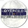 Lovebirds - Mandrill (128 kBit)