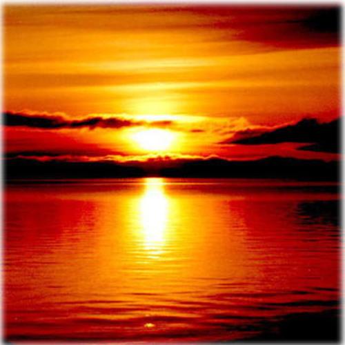 Sundown Riddim - MAFFI