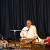 Ragamala Concert at Dulwich Picture Gallery with Surendra Kumar