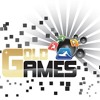 NRJ GOLD GAMES Spot