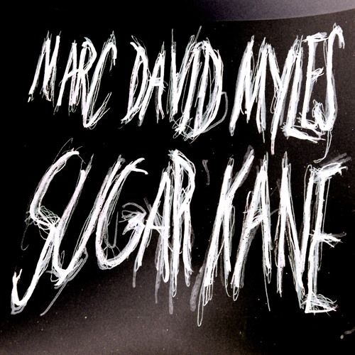 Sugar Kane (Sonic Youth)