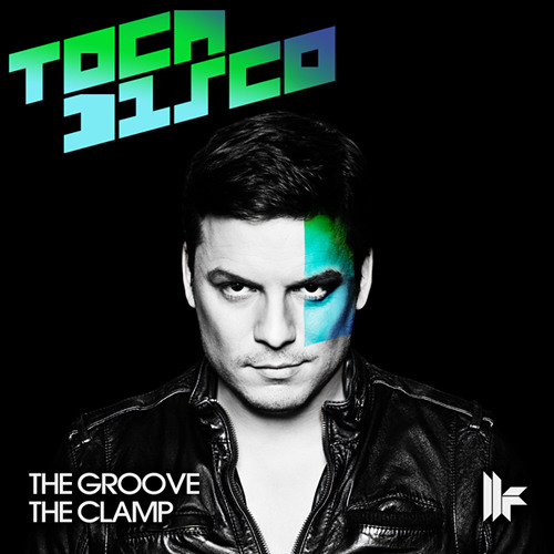 Tocadisco - The Groove (Original Club Mix) - OUT NOW!