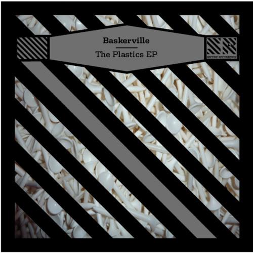 The Plastics (Original mix)