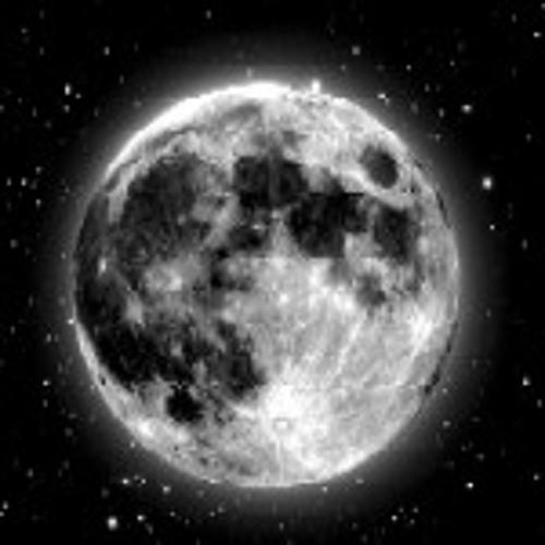K_o_x_y - midnight