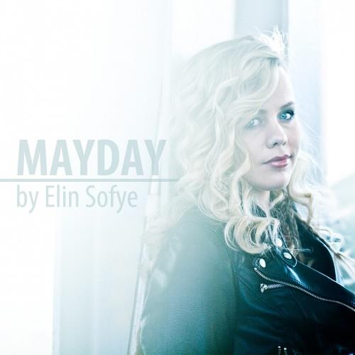 Elin Sofye - Mayday (Denim Vega Remix) - [NORDIC RECORDS] - OUT NOW!