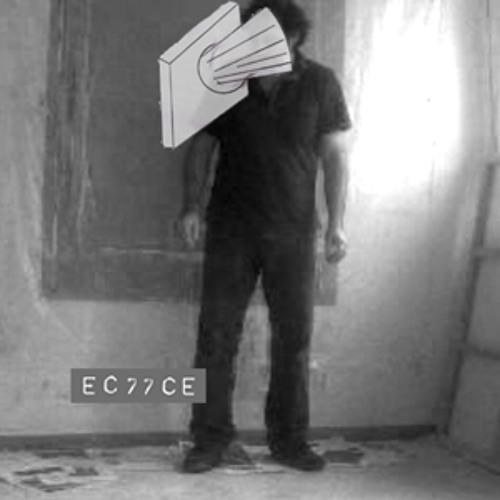 ec77ce