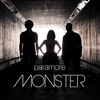 Monster (Paramore Cover)