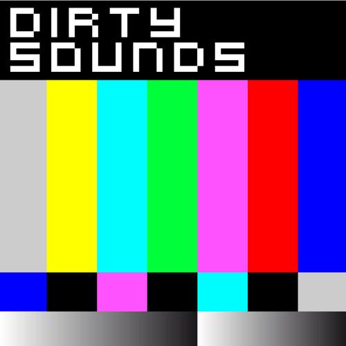 Bit Reactors - Dirty sounds  [Preview]