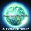 Ternyata Cinta - Padi (Alexander Dicky Feat Wafda Remix).mp3