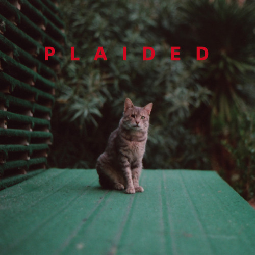 Plaided - Freaks And Geeks