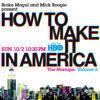 How To Make It In America - Mixtape Vol.2 by Mick Boogie