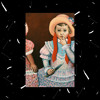 01. Tristesse Contemporaine - i didn't know