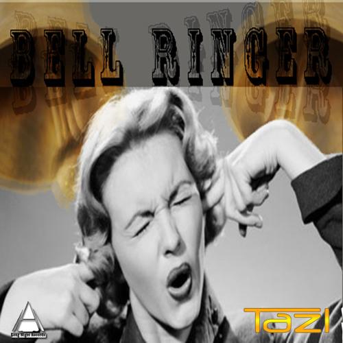 Bell Ringer Preview By Tazl