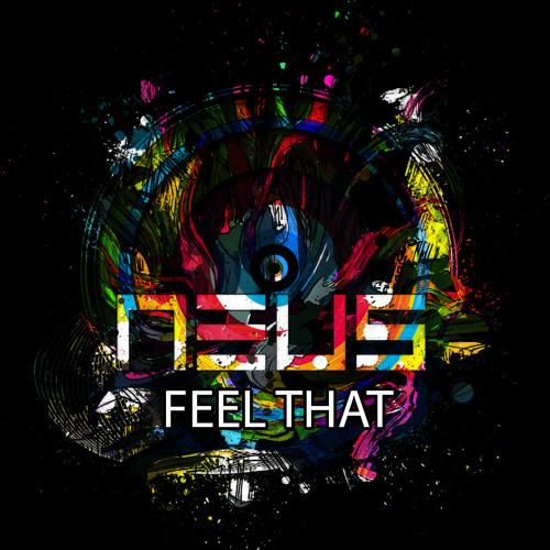 NEUS - Feel That
