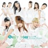 Morning Musume - Only You (Rock Version) *DEMO*