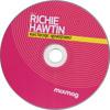 Richie Hawtin: DE9 | Lite - Electronic Adventures (2006-04-01) MIXMAG05/06