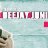 Maroon 5 & Christina Aguilera - Moves Like Jagger - Deejay Junior