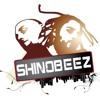 SHINOBEEZ - So Many Ways (Radio Campus)_Freestyles (19 Novembre 2011)