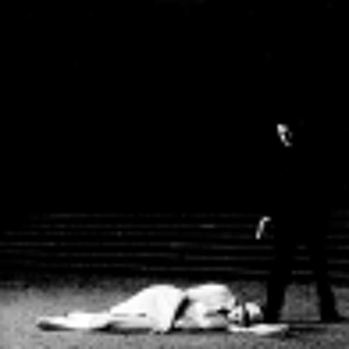 """2001: Miss Kittin & The Hacker - First Album: 10. """"Nurse"""""""