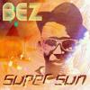 14 Super Sun (Remix) (feat. E L Dee,