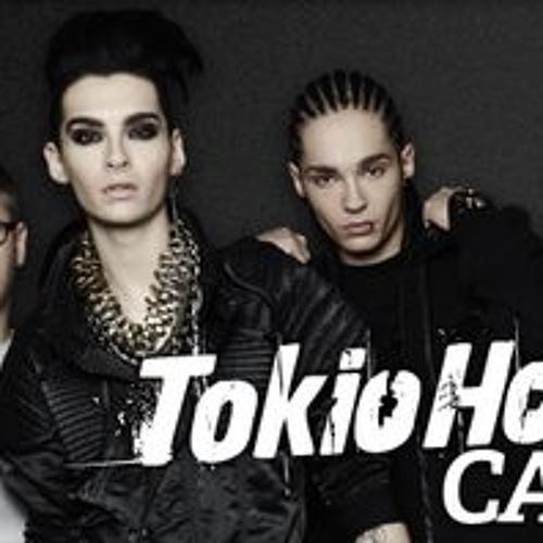 VIPcall TH 27.04.2012
