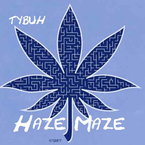 Haze Maze (Original Mix)