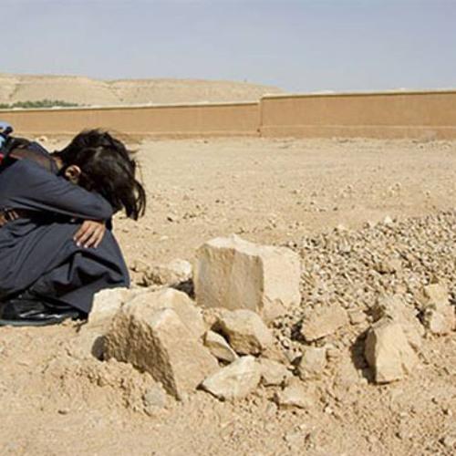 كانت هتفرق فى الوداع -- مصطفى ابراهيم 