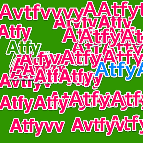 Atfy