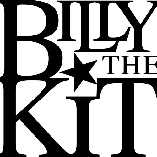 Billy The Kit Queensday Podcast #1.   FREE MIX!
