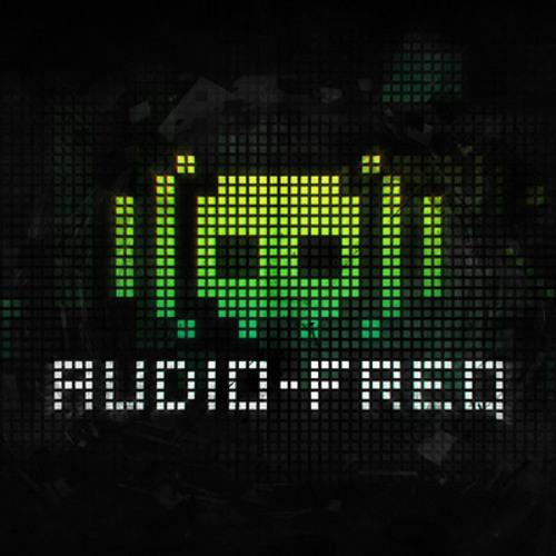 Audiofreq - GHYL (Defiant & Vizition Remix) Free Download!