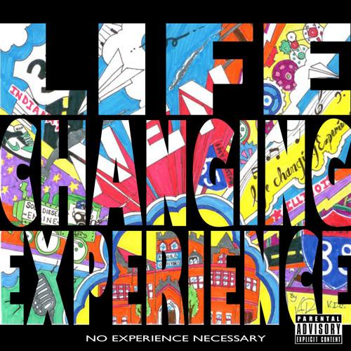 9.What They Askin For ft. Main Foe (Prod. DJ Premier)