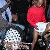 May D-SoundTrack(DJ STROPPO RMX)