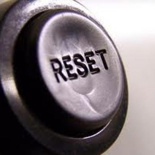 P3DRO - Reset