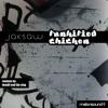 Jaksaw - Funkified Chicken (DEADit Remix)