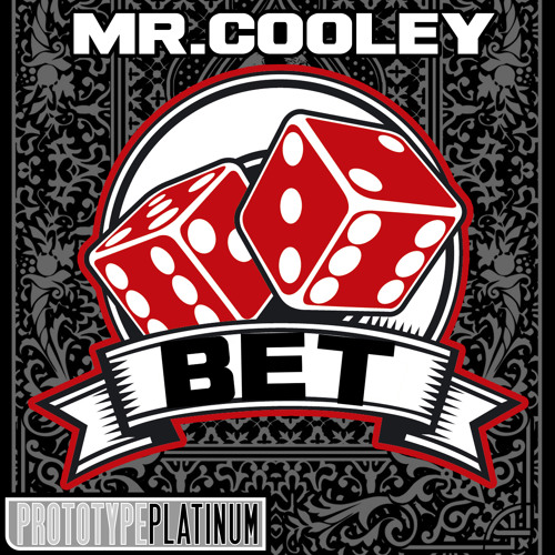Mr. Cooley - Deception