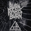 Burn Paris Burn 15 The Subs Mp3