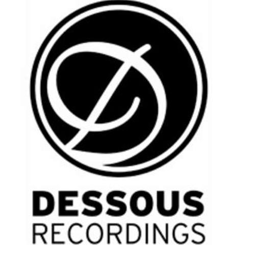 Safeword - Dessous Recordings Promo Mix